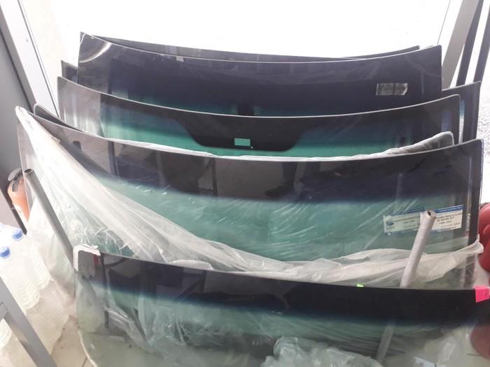 W210 ve W124 ucun patpires yenidir siniqi cati yoxdur. Photo 0