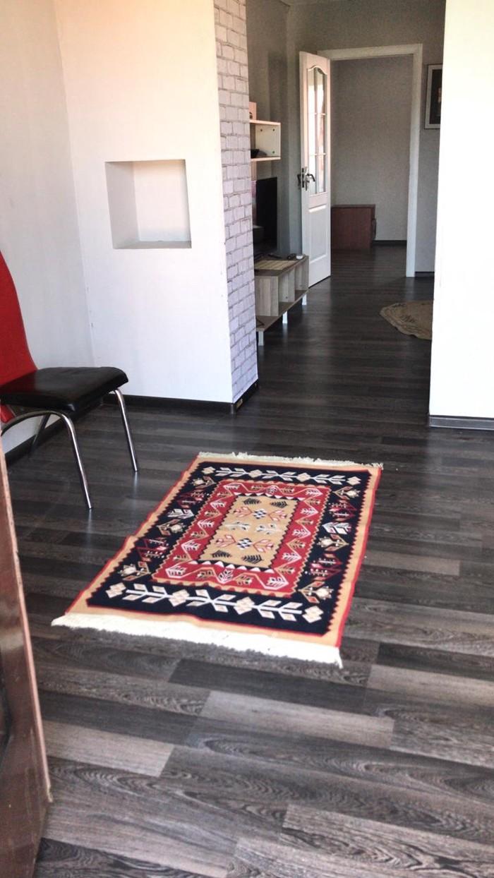 Mənzil kirayə verilir: 4 otaqlı, 120 kv. m., Ağcabədi. Photo 2