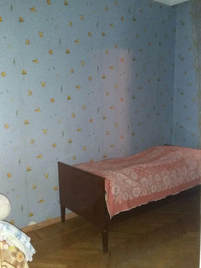 Kupchali 7 otaqli heyet evi satilir.. Photo 5