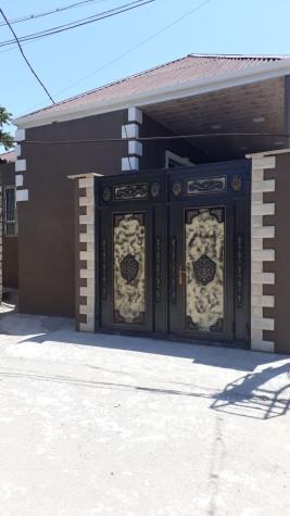 Satış Evlər vasitəçidən: 85 kv. m., 3 otaqlı. Photo 0