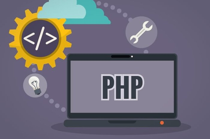 Potrevan PHP programer za izradu skripti za Wordpress i PHP Melody. - Beograd