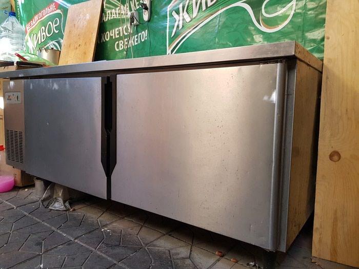 Продаю холодильники звоните по номеру . Photo 0