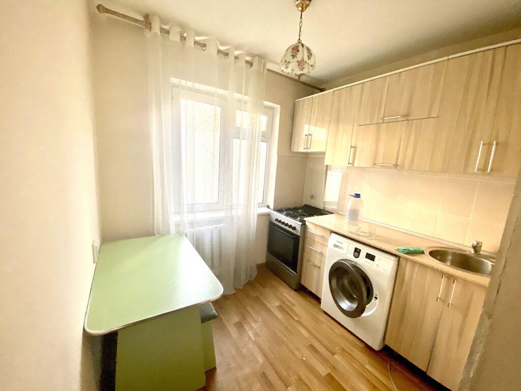 Продается квартира: 104 серия, 2 комнаты, 48 кв. м: Продается квартира: 104 серия, 2 комнаты, 48 кв. м