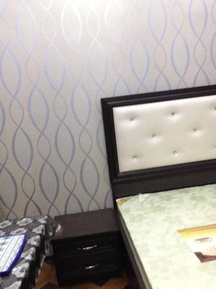 Мебел на заказ. Photo 5