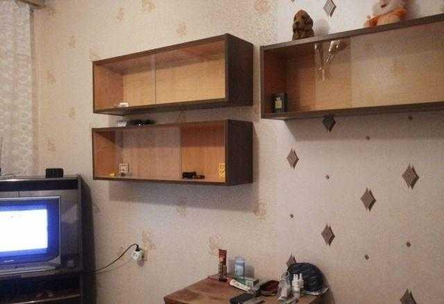 Аренда квартиры в Москве. Photo 1