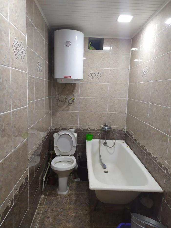 Продается квартира: 3 комнаты, 50 кв. м., Душанбе. Photo 0
