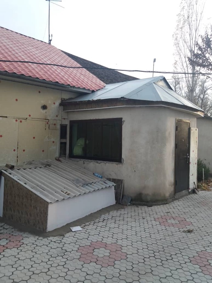 Продажа Дома от собственника: 120 кв. м., 4 комнаты. Photo 1
