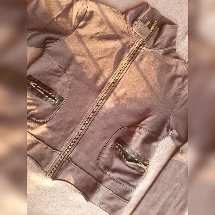 Duksic-jaknica. Photo 1