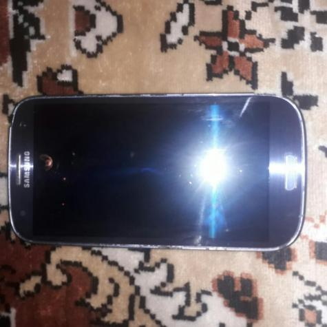 Samsung . Photo 3