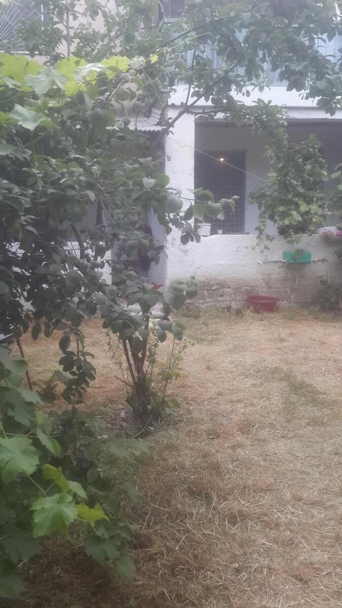 Mənzil satılır: 2 otaqlı, kv. m., Bakı. Photo 0