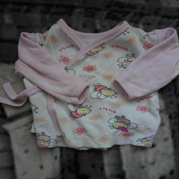 Benkice za bebe. Cena Po komadu. Photo 4