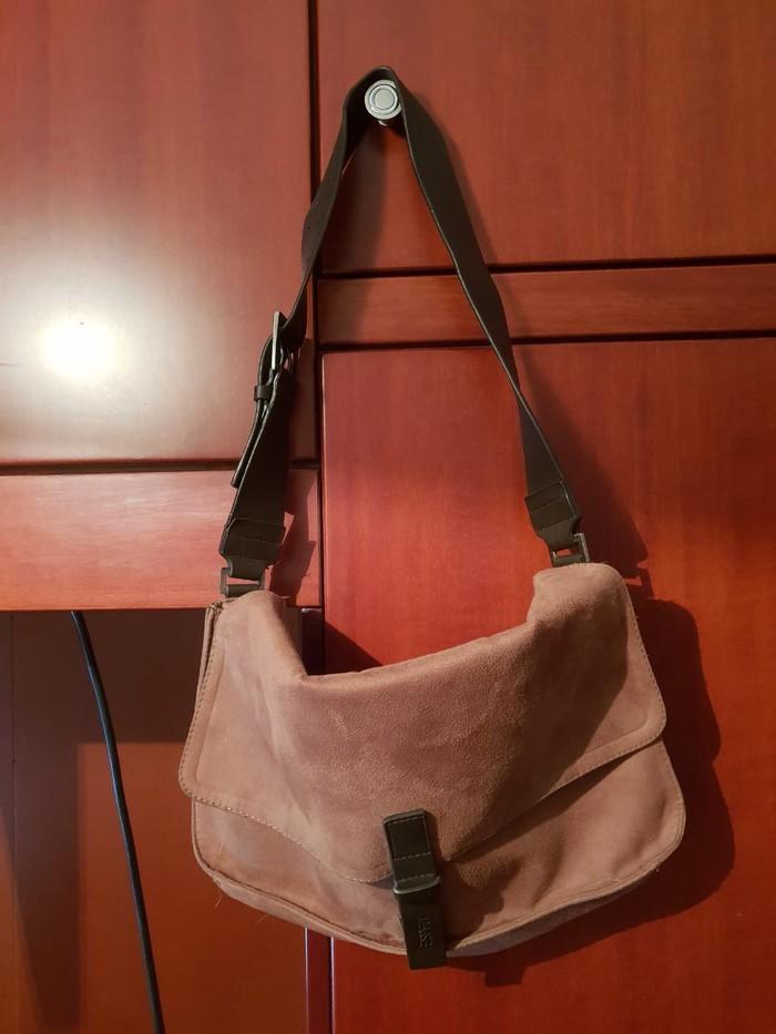 Γυναικεία τσάντα, μάρκας Esprit