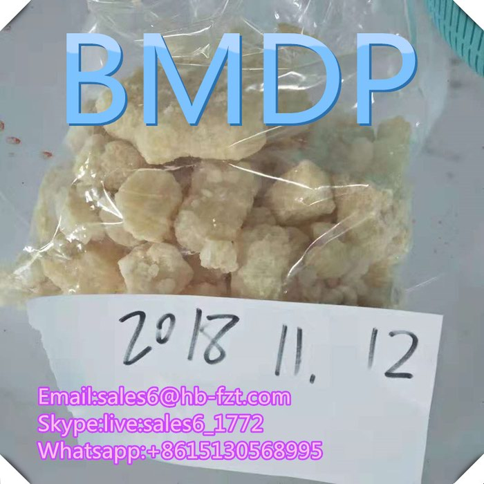 High purity Chinese bmdp crystals,high quality and best price. Photo 1