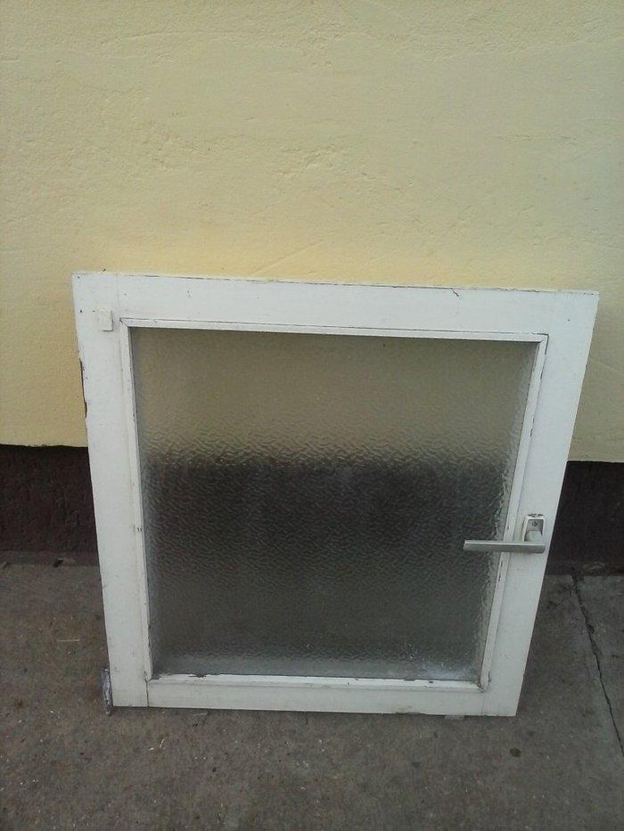 Prozorsko krilo duplo vise dimenzija ustakljeni