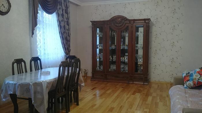 Satış Evlər vasitəçidən: 7 otaqlı. Photo 2