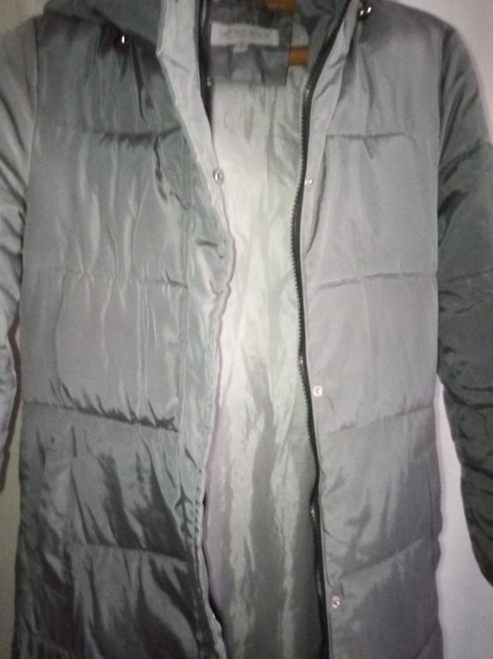 Обмен куртку 42,44размер . Photo 2