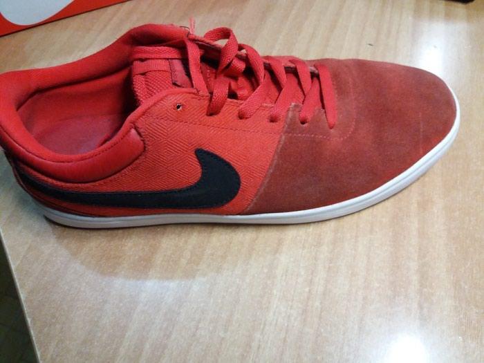 Nike παπούτσια 45νουμερο. Photo 0