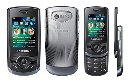 Samsung gts3550. Photo 0