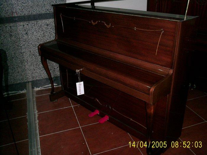 Bakı şəhərində Rönisch Piano Satilir hacarli