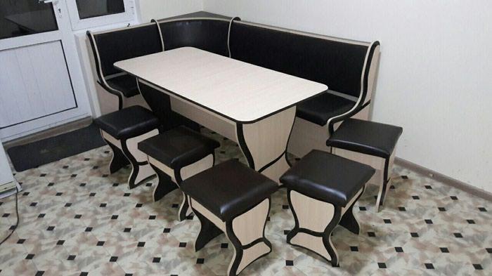 Мебель. Photo 2