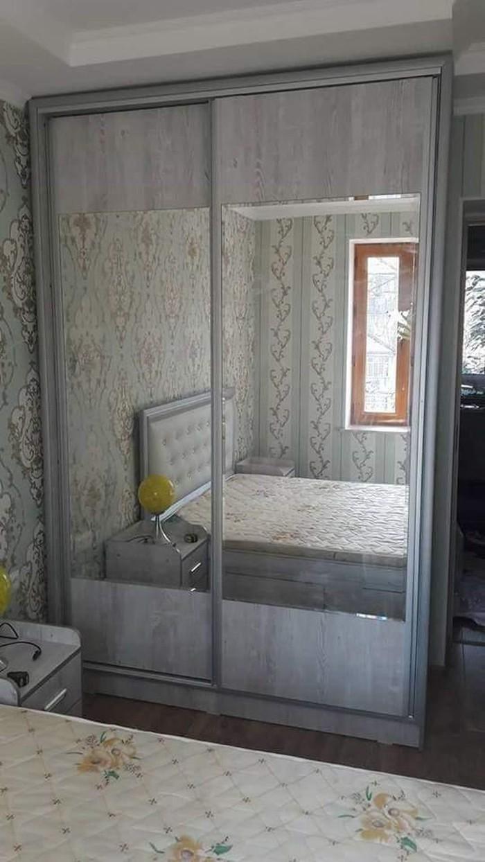 Шкафы на заказ.. Photo 2