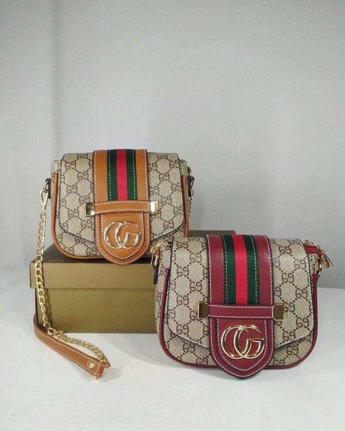 9166e629dc79 Маленькие сумочки ✓ за 850 KGS в Бишкеке: Сумки на lalafo.kg
