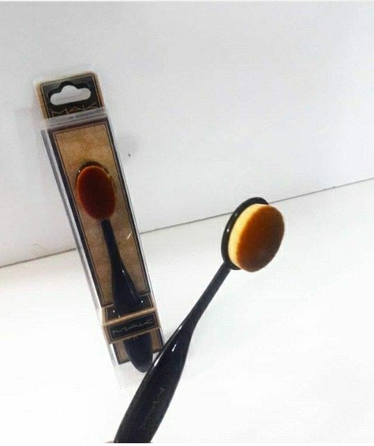 Bakı şəhərində Kosmetika