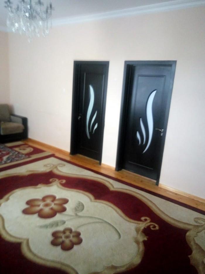 Satış Evlər vasitəçidən: 160 kv. m., 4 otaqlı. Photo 6