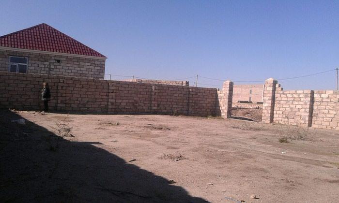 Bakı şəhərində Sabunçu rayonu,maştağa qəsəbəsi. çiləgər deyilən ərazidə