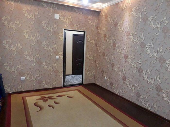 2- х комнатная квартира в районе Зарафшон.. Photo 3