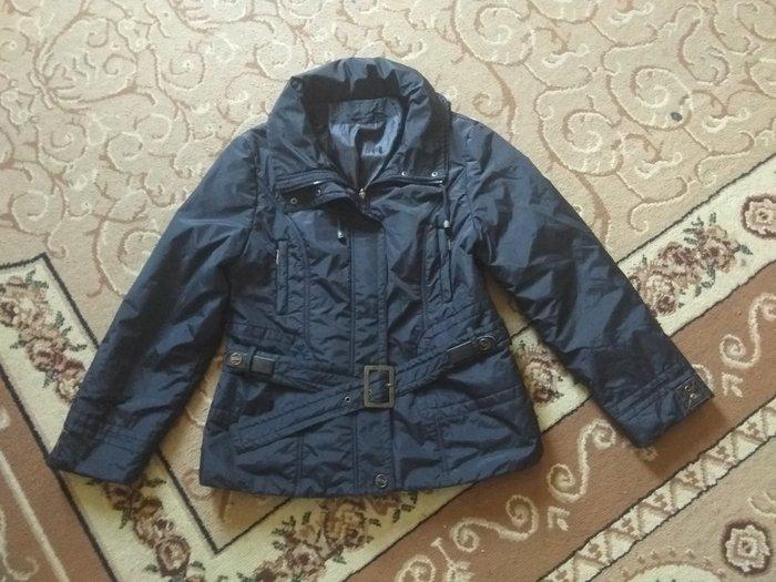 Sumqayıt şəhərində Куртка размер 40.