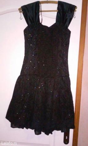 ***c&a***haljinica nova br. 36 kupljena u nemackoj - Vranje