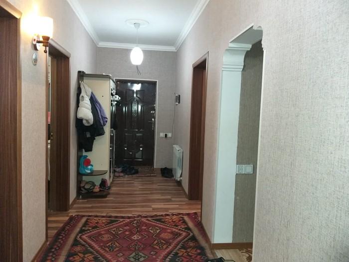 Satış Evlər vasitəçidən: 130 kv. m., 3 otaqlı. Photo 6