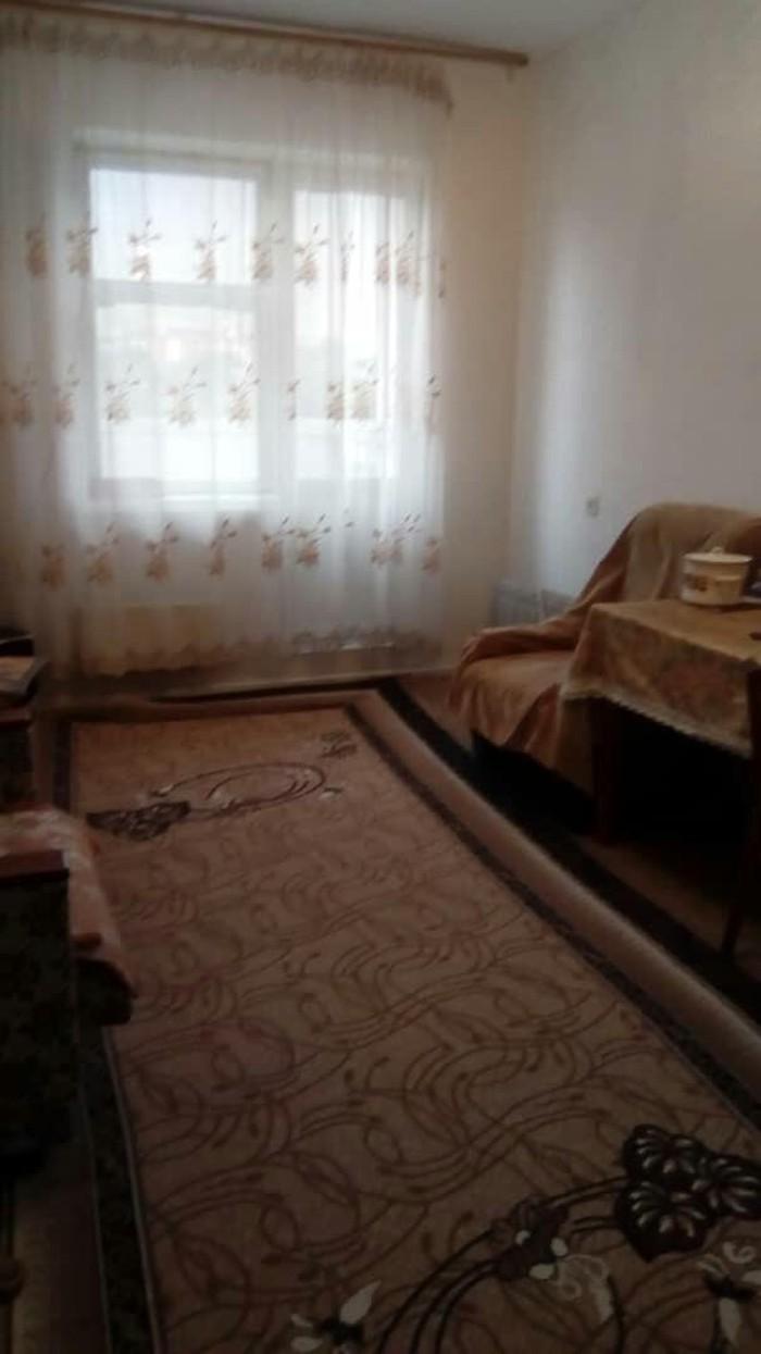 Продается квартира: 3 комнаты, кв. м., Пульгон. Photo 5