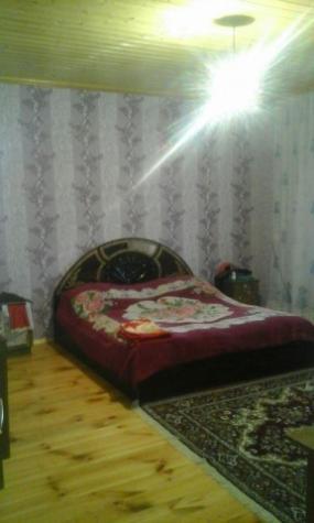 Satış Evlər vasitəçidən: 3 otaqlı. Photo 6
