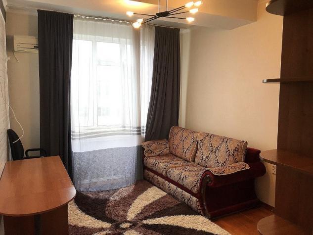 Сдается квартира: 4 комнаты, 145 кв. м., Бишкек. Photo 5