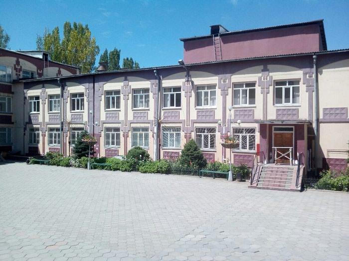 Терезелерди жууп краска кылабыз в Бишкек