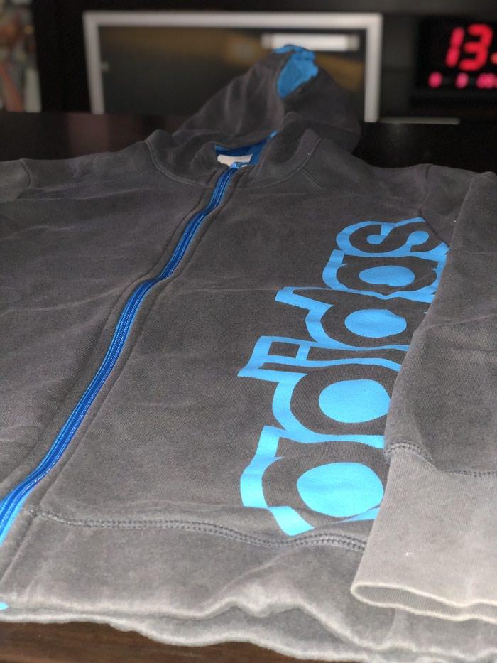 Adidas original duka. Photo 0