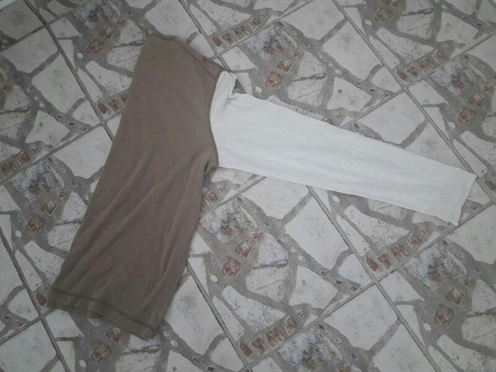 Esprit muska bluza....M/L velicina....550 dinara. Photo 3