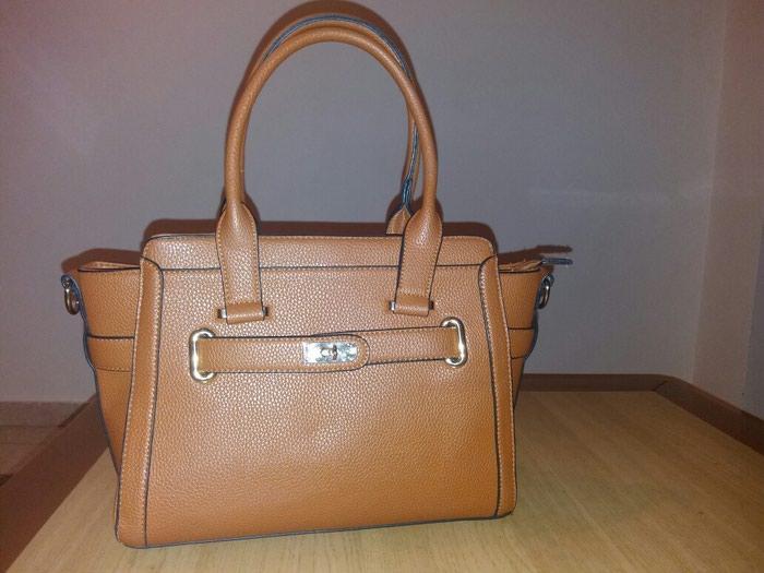 Τσάντα ταμπά 8 ευρώ! σε Ἐλευσίς