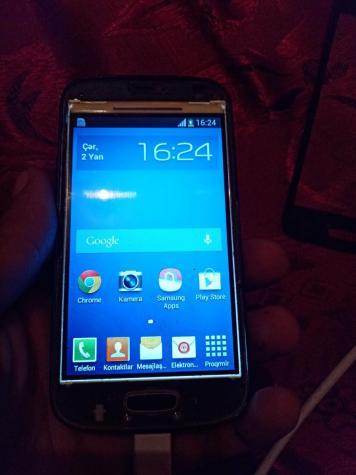 Samsung . Photo 0