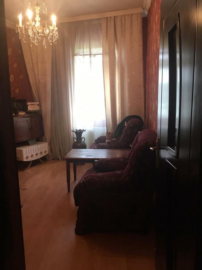 Satış Evlər mülkiyyətçidən: 130 kv. m., 4 otaqlı. Photo 7