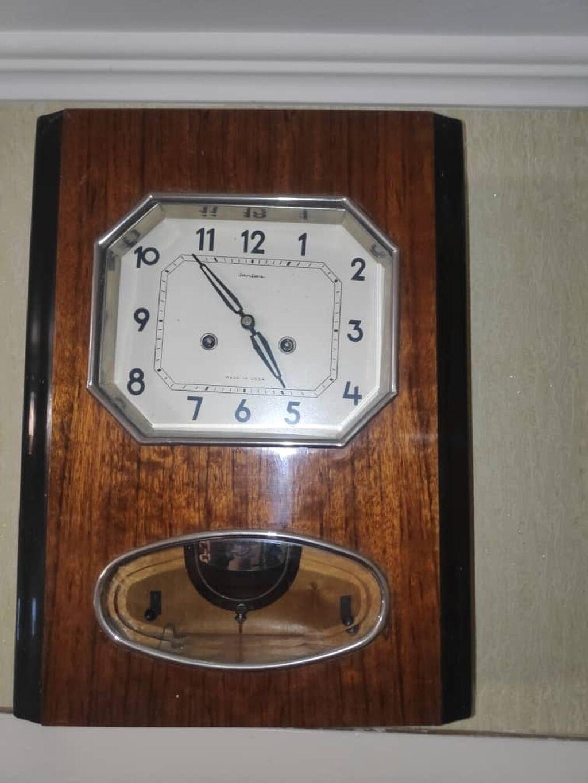 Продаю часы раритет
