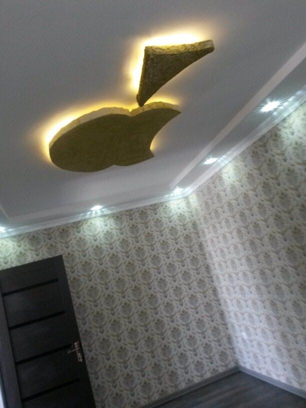 Срочно продам двухэтажный новый дом 5. Photo 1