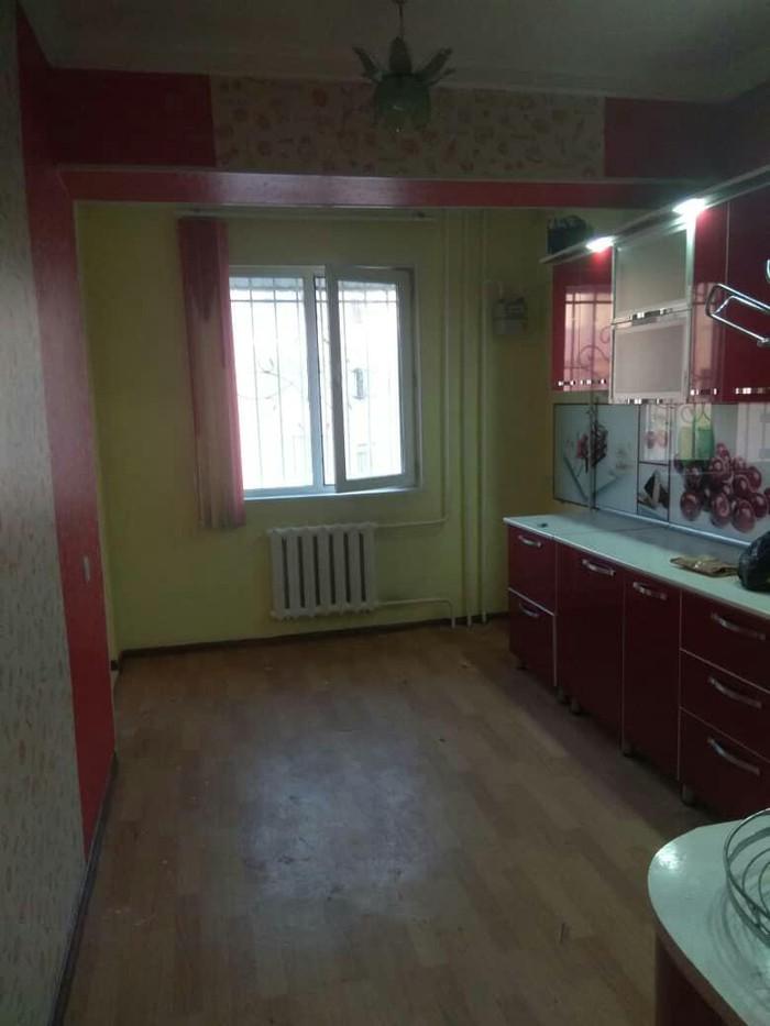 Продается квартира: 2 комнаты, кв. м., Ош. Photo 1