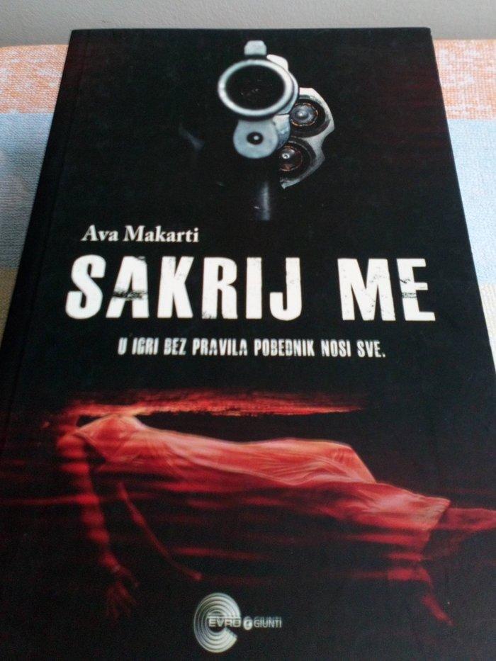 Razne knjige nove po 250din, sve mojeknjige su nove, ne korišćebe in Belgrade