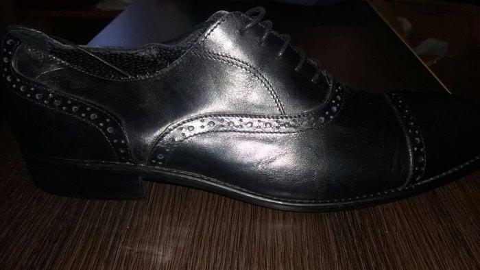 72b0cf8ed5c8 Мужские итальянские кожаные туфли, Бишкек   adskga-fashion