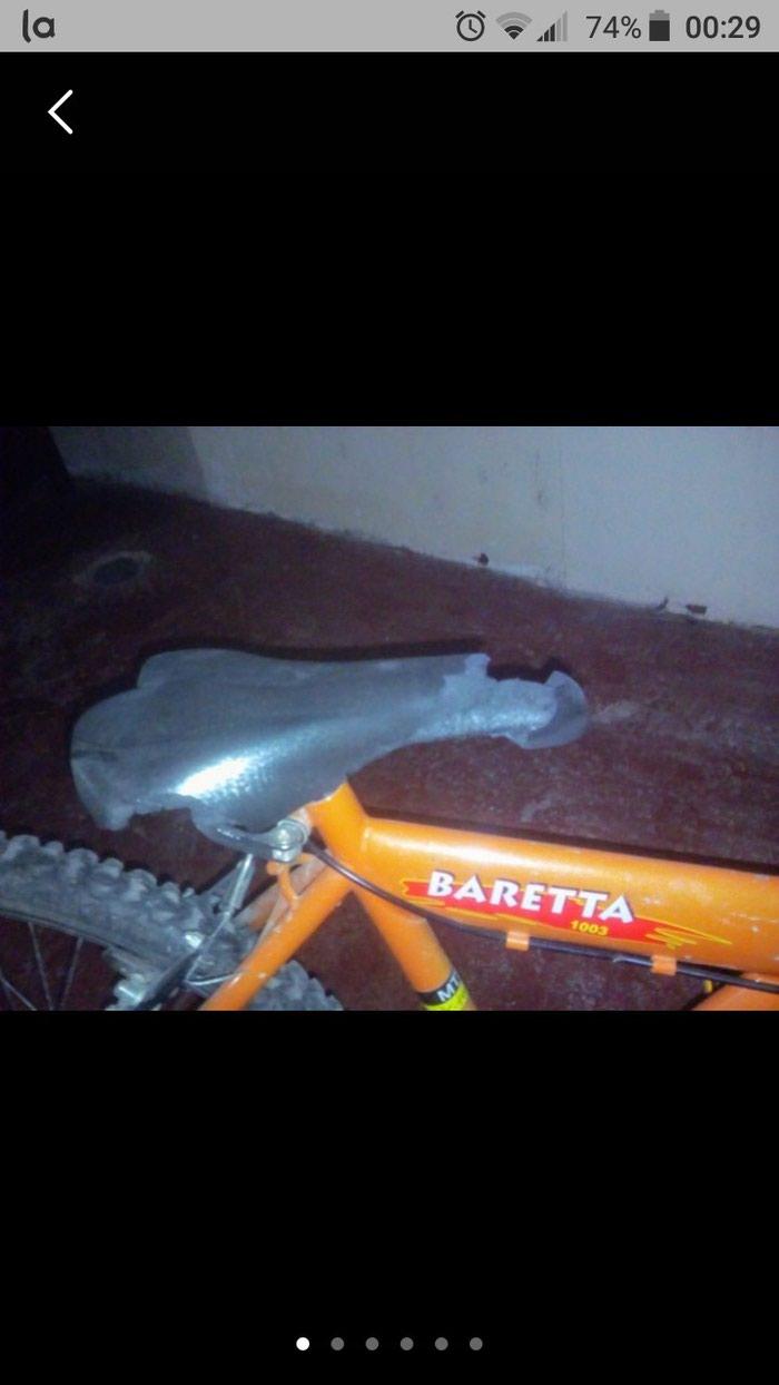 Ποδήλατα. Photo 3