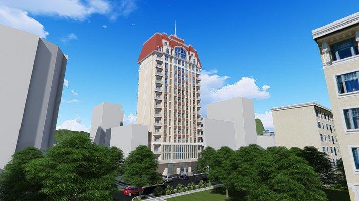 Продаю квартиры на бокомбаева / калыка в Бишкек