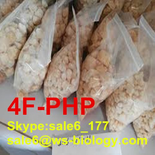 Buy Legit RCs 4F-PHP 4-FPHP 4FPHP crystal  for sale online. Photo 2